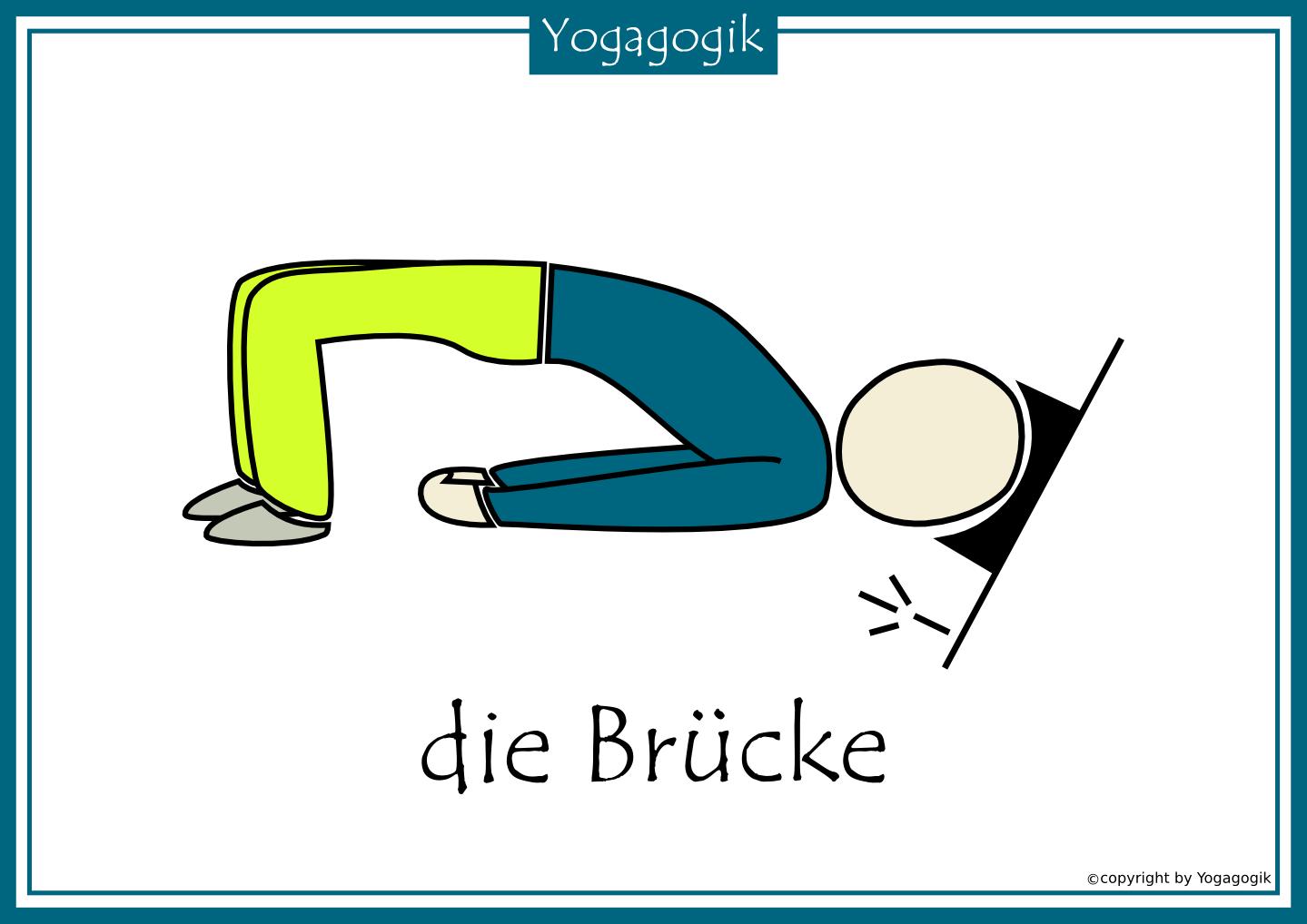 Flashcards classic kinderyoga ausbildung berlin yogagogik - Weihnachtskarte spanisch ...